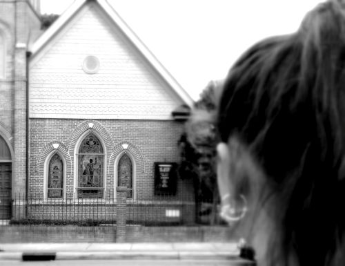 Cassidy Church pic edited
